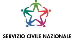 …. che cosa è il Servizio Civile Nazionale ?