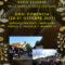 """""""Canepina, XXXIX edizione delle giornate della castagna"""" 24-31 Ottobre... Fiera Mercato nel Piazzale Primo Maggio."""
