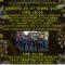 """Canepina, Inaugurazione della XXXIX edizione delle Giornate della Castagna con gli """"Sbandieratori, Musici e Figuranti della città di Narni""""."""
