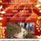 Canepina, Inaugurazione del percorso, sentiero di SANTA CORONA.